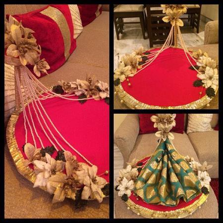 Emballage by Navleen   Delhi   Wedding Gifts