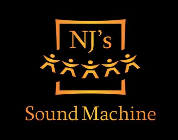 NJ's Sound Machine | Mumbai | Wedding Planners