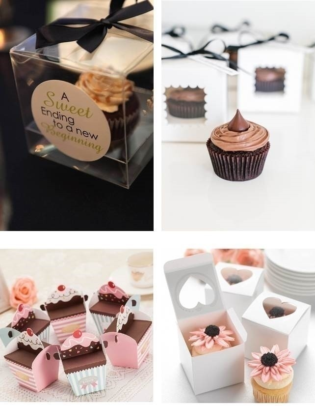 20 edible wedding favour ideas that your guests will love more than cupcakes junglespirit Image collections