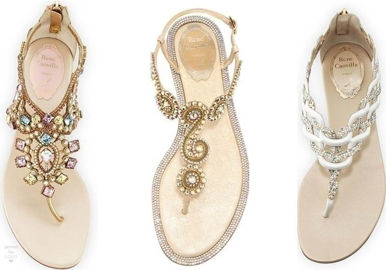 24ffe3880cc 5 Flat Footwear Types to Wear To an Indian Wedding or Sangeet. - Blog