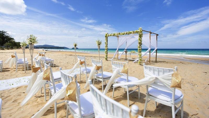 Marbela Beach Resort Morjim Goa - Banquet Hall