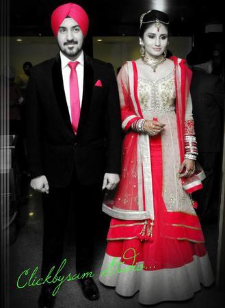 Click by Sam Studio | Delhi | Photographer