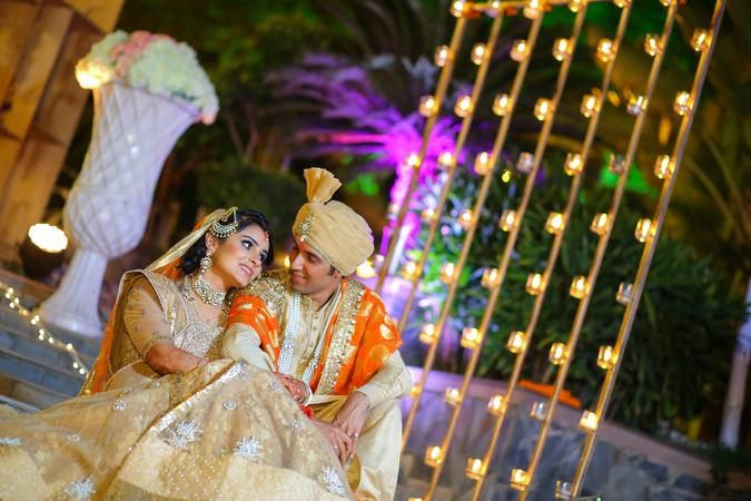 Weddingz Photography | Delhi | Photographer