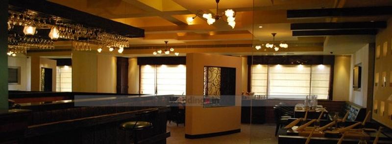 City Centre Residency, Indira Nagar, Bangalore