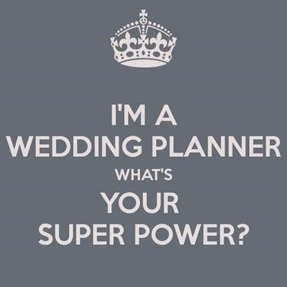 GET A LOCAL PLANNER
