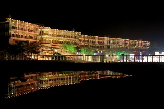 Destination Vivah | Jodhpur | Wedding Planners