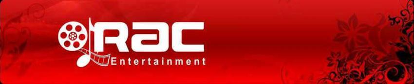 RAC Entertainment | Mumbai | Wedding Planners