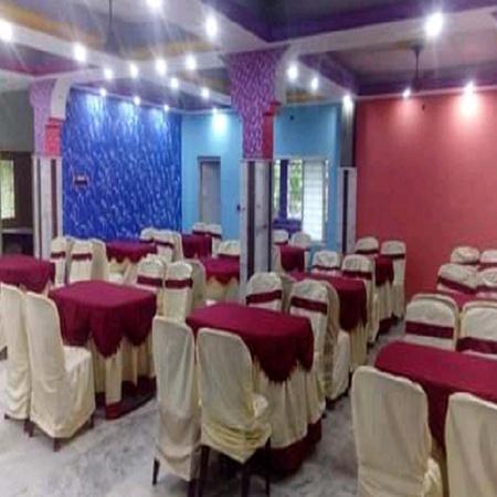 Appayan Banquet Hall Bally Howrah - Banquet Hall
