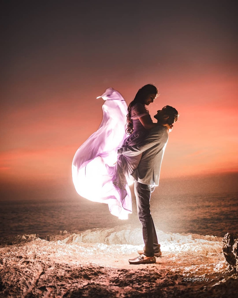 30 Wedding Poses And Pre Wedding Photography Poses To Check Out