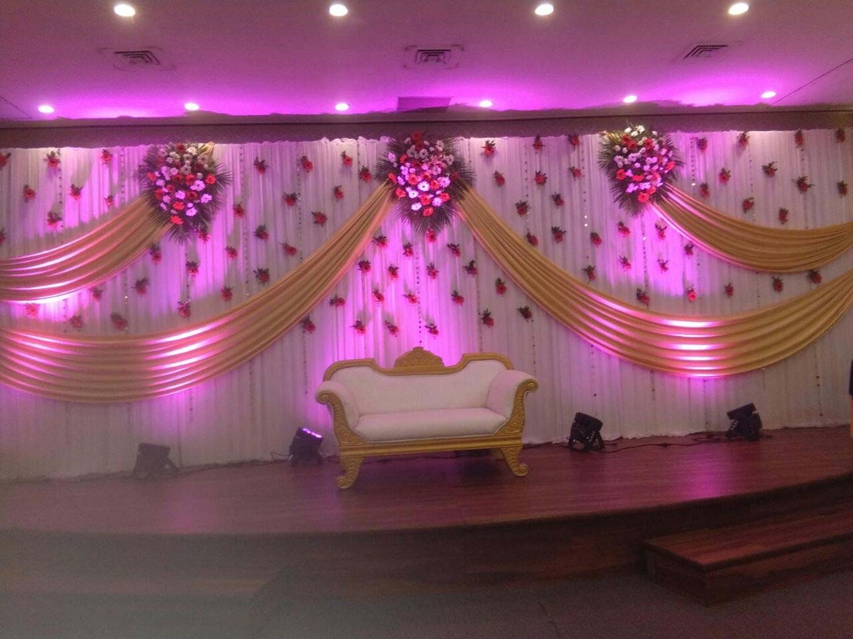 K3 wedding ground mulund mumbai wedding lawn weddingz overview junglespirit Choice Image