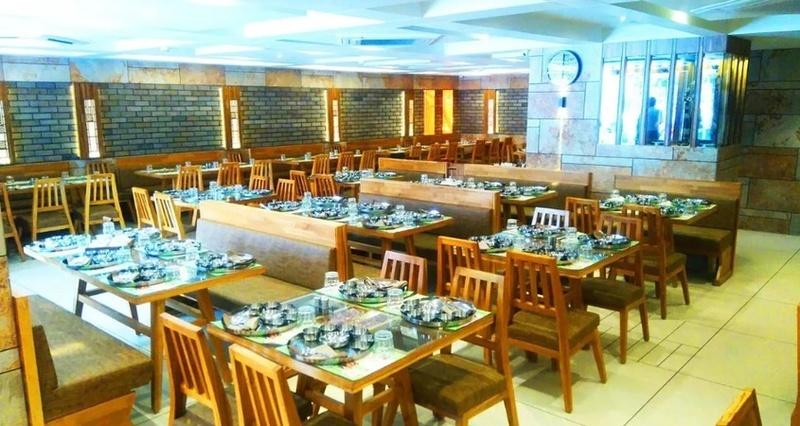 Opal Club, Thaltej, Ahmedabad
