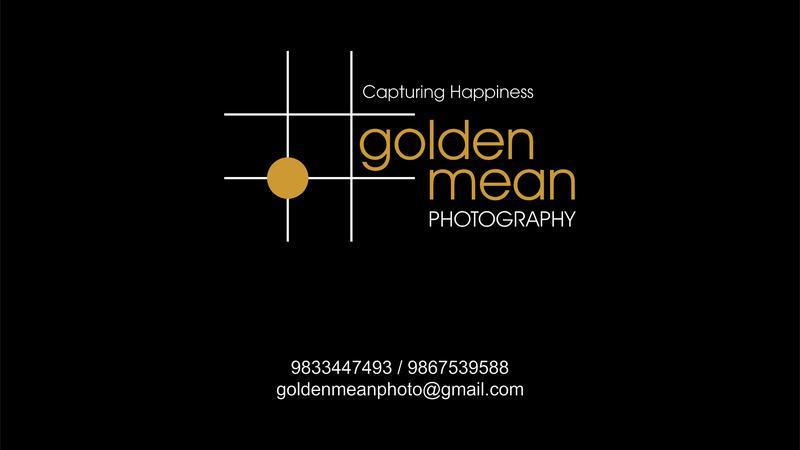 Goldenmean Photography | Mumbai | Photographer