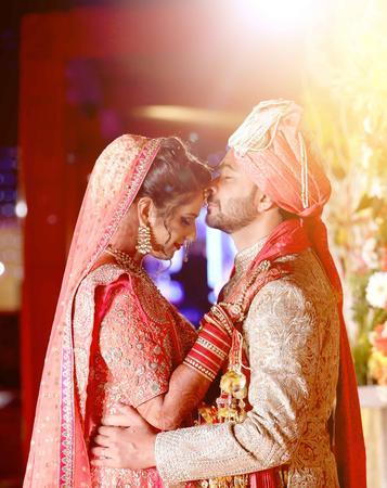 Bala G Studio   Delhi   Photographer