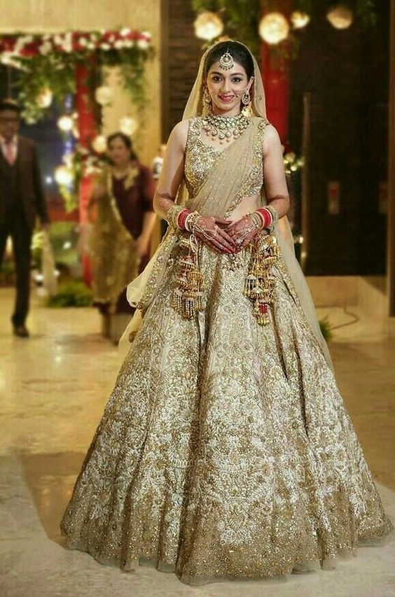 Latest Lehenga Designs 2018 Best Lehenga Design 2018 Bridal Wear Wedding Blog,Small Space Design Ideas For Small Kitchens