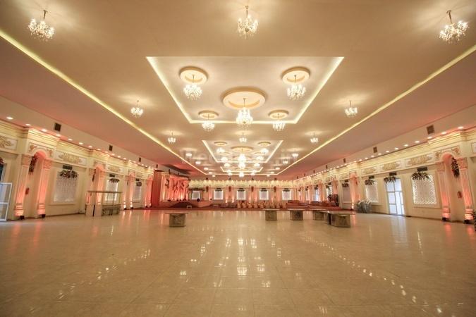Hotel Sapphire World, Mansarovar, Jaipur
