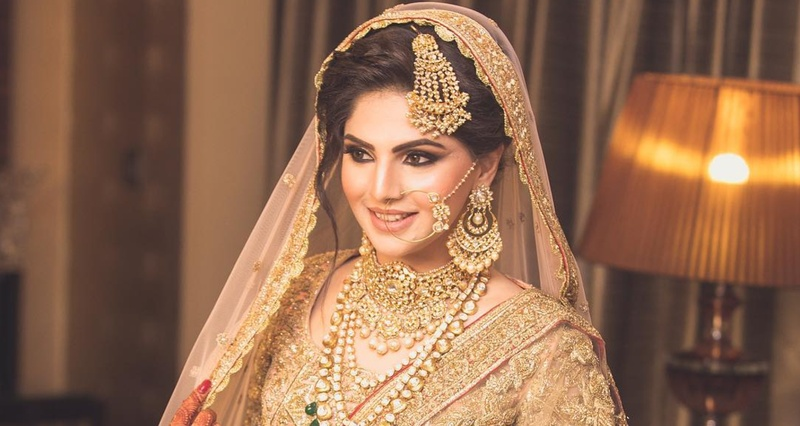 10 Bridal Exhibitions In Mumbai All Brides Need To Check Out For Wedding Shopping