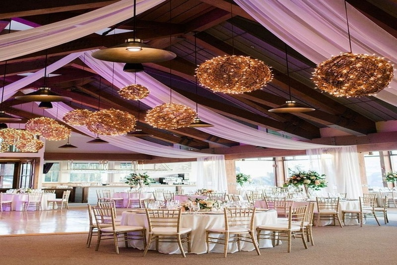 Top Banquet Halls in VIP Road, Raipur for your High-End Celebrations