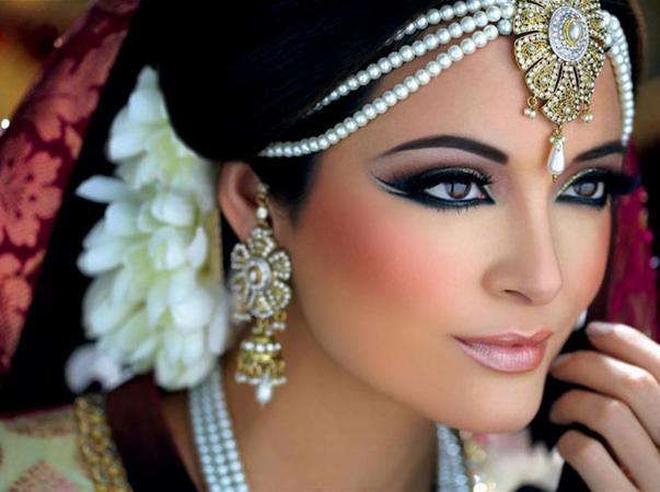 A-ONE Salon & Beauty Studio | Baroda | Makeup Artists