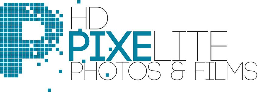 HD Pixelite Photos & Films | Mumbai | Photographer