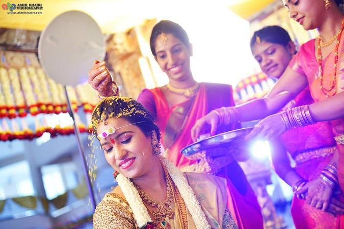 Akhil Khatri Photography | Bangalore | Photographer