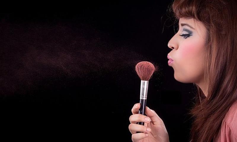 Top 10 Makeup Artists in Bangalore