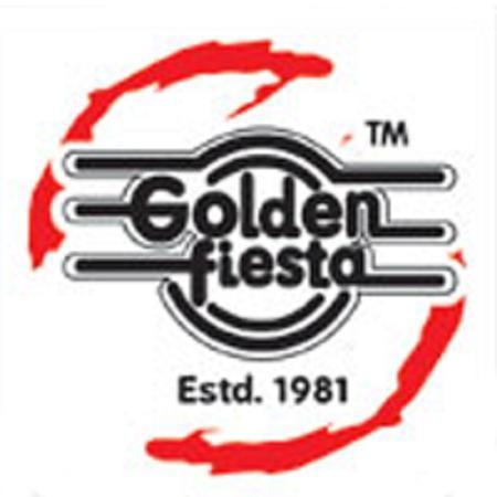 Golden Fiesta | Delhi | Caterers