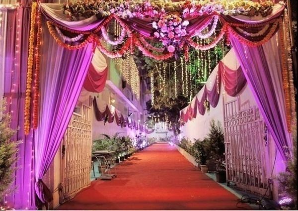 Fortune Select Exotica, Vashi, Mumbai