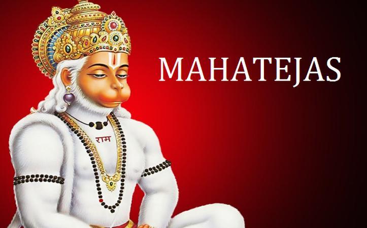 Mahatejas Caterers | Mumbai | Caterers