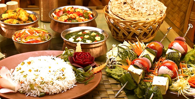 Banyan Tree Hospitality - These Wedding Caterers In Mumbai Can Promise You The Best
