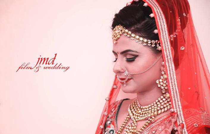 JMD filmandwedding | Delhi | Wedding Planners