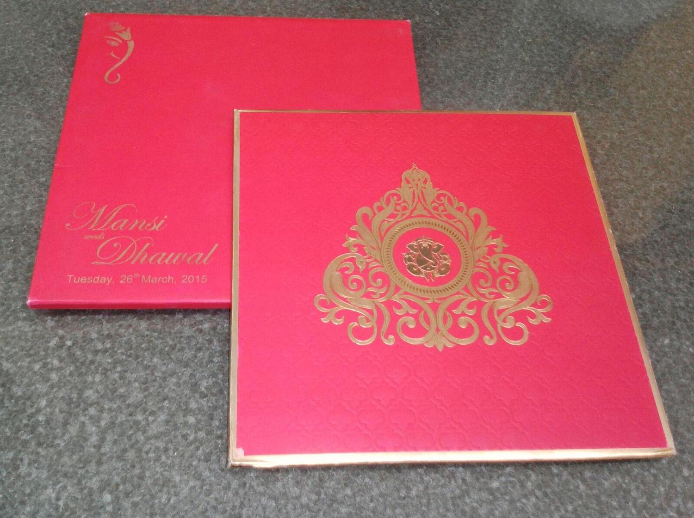 Kannan Paper Mart, Wedding Invitation Card in Bangalore | WeddingZ