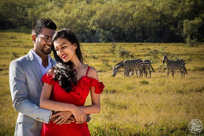 Once Upon A Time Wedding Tales   Mumbai   Photographer