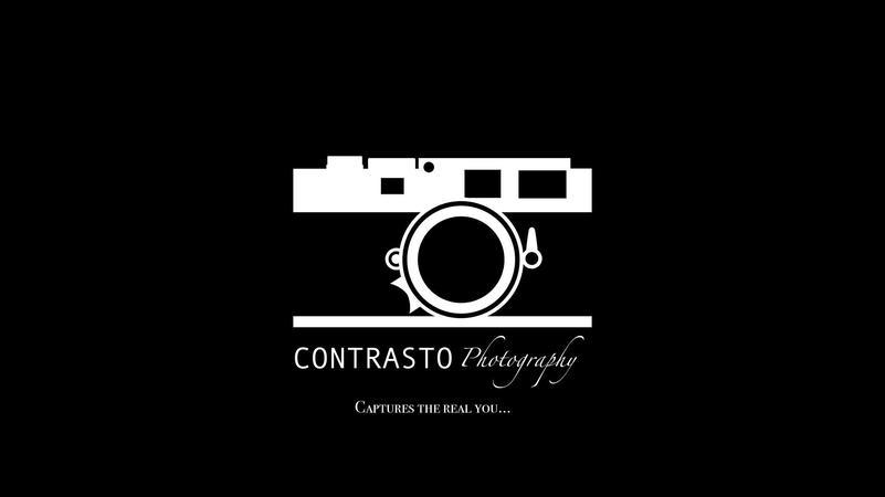 Contrasto Photography | Delhi | Photographer