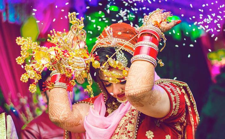 Ajna Media & Entertainment Pvt.ltd. | Delhi | Photographer