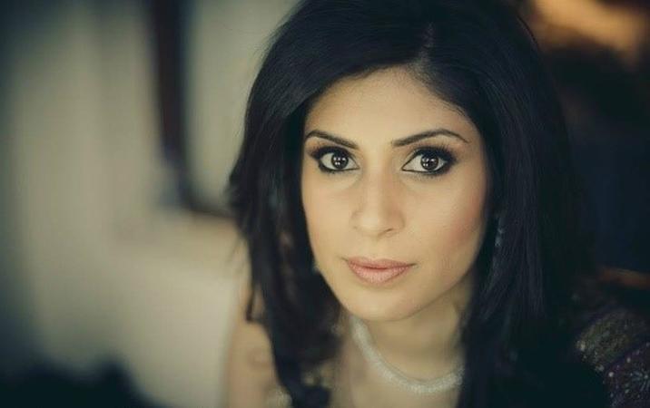 Nikki Neeladri Makeup | Bangalore | Makeup Artists