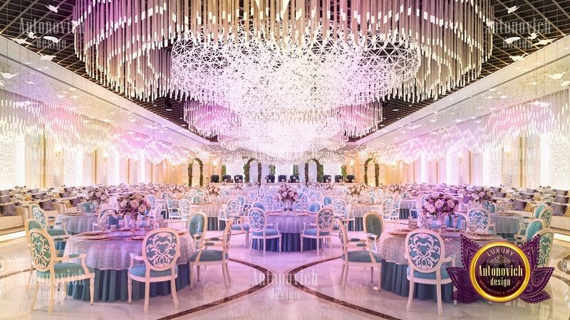Luxury Wedding Venues in Vashi Mumbai for a Lavish Ceremony