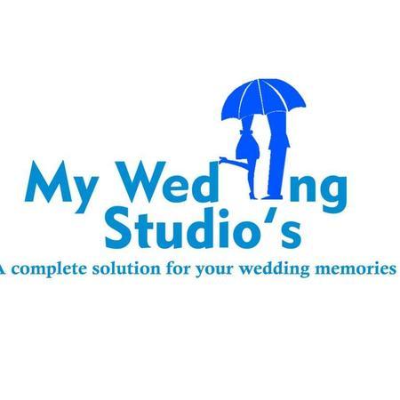 My Wedding Studio | Delhi | Photographer