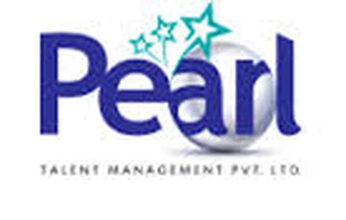 Pearl Events and Entertainment | Mumbai | Variety Arts