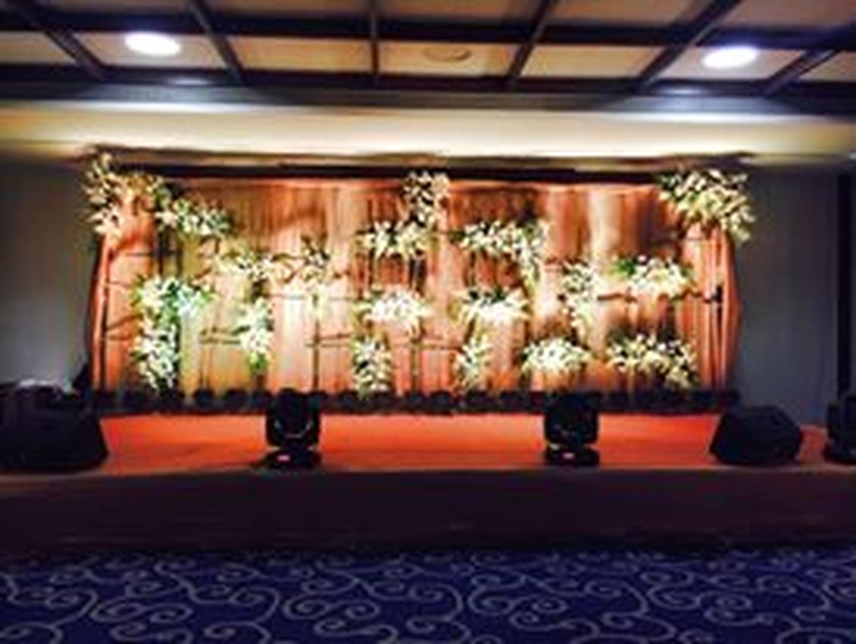 Shyam flower decorators wedding decorator in mumbai weddingz overview junglespirit Image collections