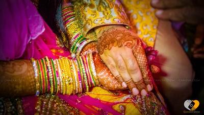 Mehendi designs for groom
