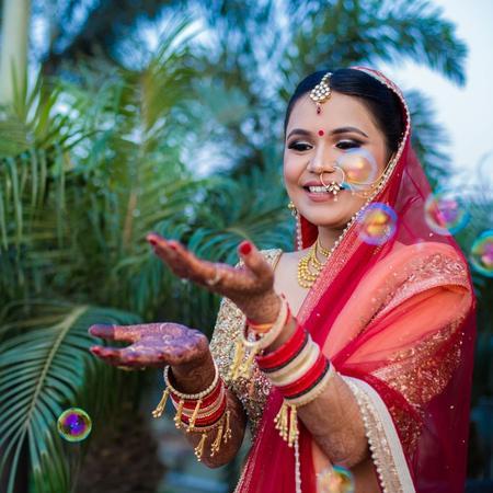 Makeup by Akanksha | Delhi | Makeup Artists