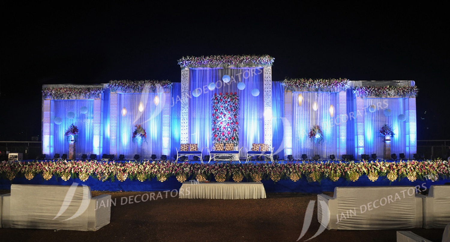 15 doubts about wedding decoration images in webshop nature anup decorator wedding decorators in mumbai shaadisaga junglespirit