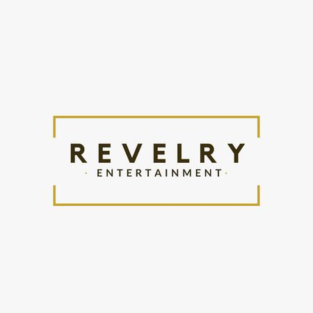 Revelry Entertainment | Mumbai | Variety Arts