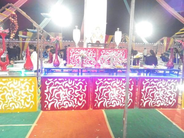 Shahi Caterers | Jodhpur | Caterers