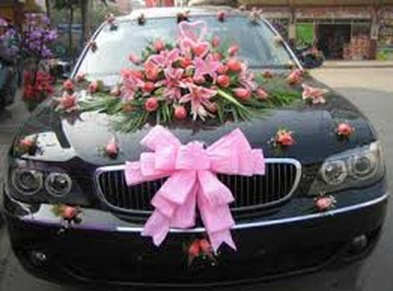 Bangalore Car Rentals Bengaluru Karnataka