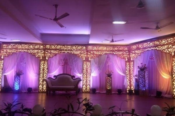 Address- Palmshore Banquet Hall, no 99, 59, Pantheon Rd, Egmore, Chennai, Tamil Nadu 600008  Shiraz Hall, Egmore, Chennai