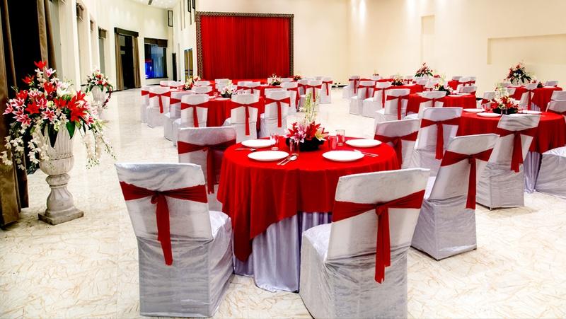 Hotel Mount Milestone And Banquets, Nimbu Basti, Siliguri