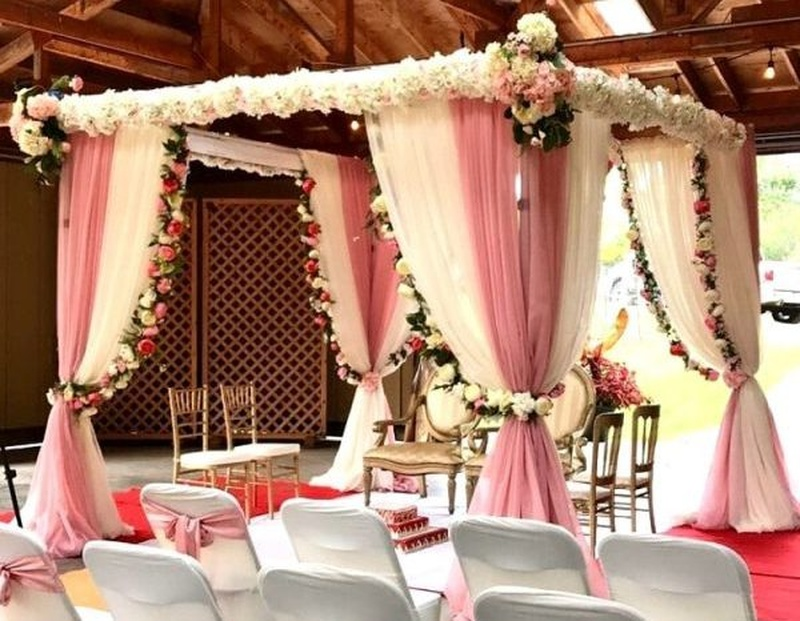Small Traditional Wedding Venues For a Celebration of a Lifetime