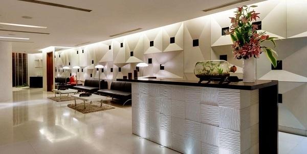 Country Inn & Suites By Carlson, Gurgaon, Delhi