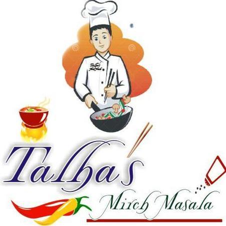 Talha's Mirch Masala | Mumbai | Caterers